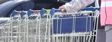 trolley-management